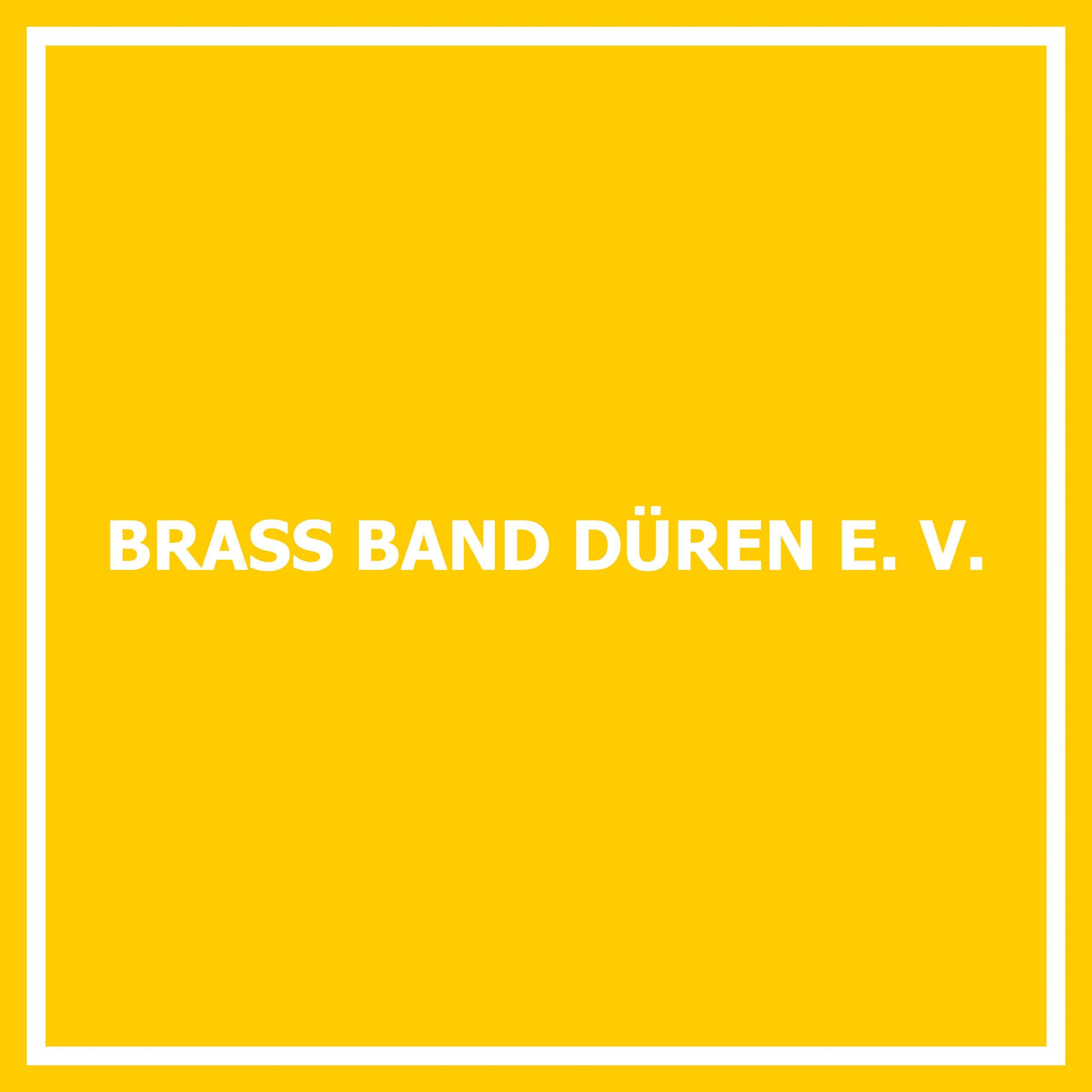 Brass Band Düren e. V.