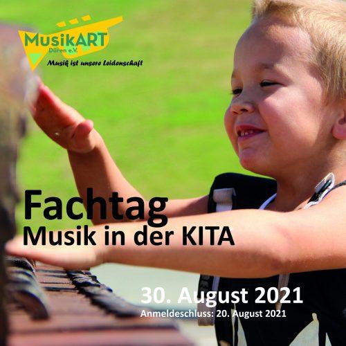 Bild-Fachtag-Musik-in-der-Kita2