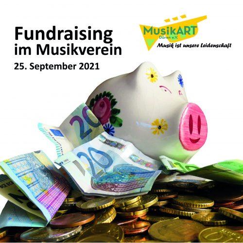 Bild-Workshop-Fundraising1
